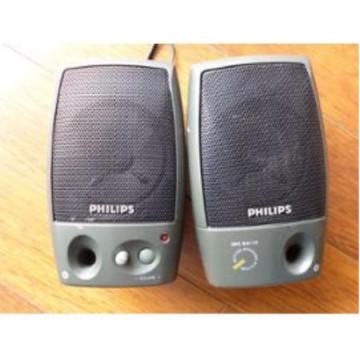 PHILIPS - Colunas ST SBCBA-120*