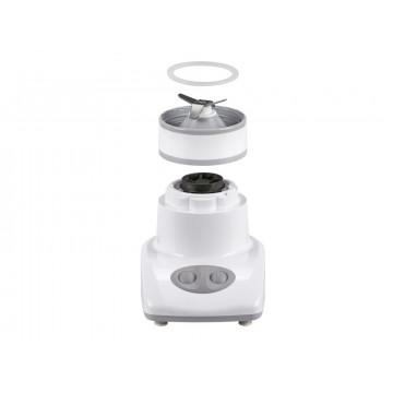 TRISTAR - Liquidificadora BL-4431