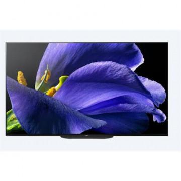 TV SONY OLED-UHD4K-X1U-ATV-KD55AG9B